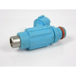 15710-93J00 Injecteur Suzuki DF200 à DF250