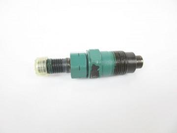 Injecteur Volvo Penta D1 3803928