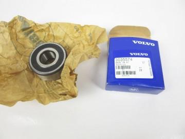 Roulement à Billes Volvo Penta TAMD74