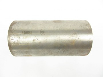 Chemise de Cylindre Volvo Penta 2001, 2002 et 2003
