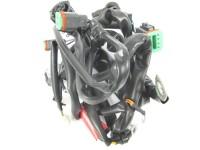 Faisceau de Câbles Volvo Penta D1 et D2