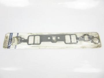 Kit de Joint Volvo Penta 430