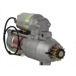 63P-81800-00 Démarreur Yamaha 115 à 250CV 4T