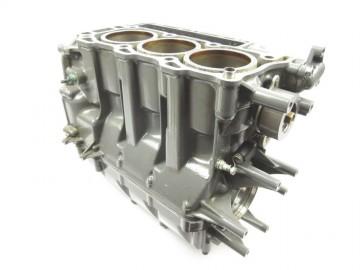Bloc moteur Honda BF50