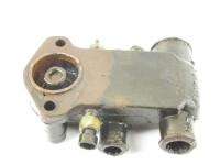 Boitier de thermostat Mercury Mercruiser