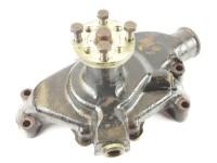 Pompe à eau Mercury Mercruiser 4,3 L V6