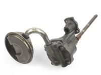 Pompe à huile Volvo Penta 500 V8 5.0 L