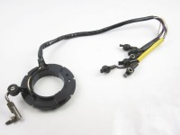 Trigger Mercury 150 CV 2 Temps V6 Black Max