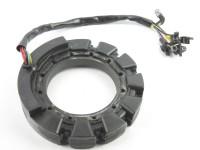 Stator Mercury 150 CV 2 Temps V6 Black Max