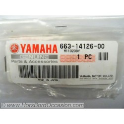 Joint Yamaha 663-14126-00