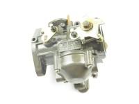 Carburateur Selva 70 CV 2 Temps