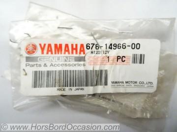 Capuchon yamaha 676-14966-00