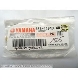 Gicleur Yamaha 676-149443-40