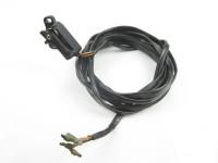 Capteur d'Angle de Trim 115 CV Yamaha V4