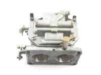 Carburateur Yamaha 115 CV 2 Temps V4