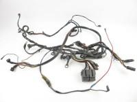 Faisceau Electrique Perkins 4236