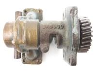 Pompe à eau de mer Perkins 4236
