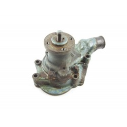 Pompe à eau Perkins 4236