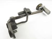 Pompe à huile complète Perkins 4236