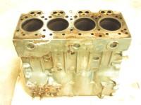 Bloc moteur Perkins 4236