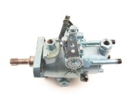 Pompe d'Injection Perkins 4108