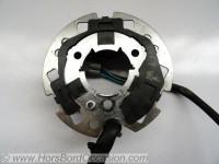 Trigger Honda 50 cv 4T