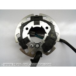 Pulseur Honda 50 cv 4T