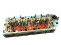 Culasse Perkins 4108