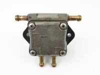 Pompe à Essence Mercury 30 à 60 CV 4 Temps