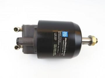 Pompe de Direction Hydraulique Mavimare