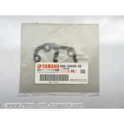 Joint Pompe à Essence Yamaha 90cv 2T