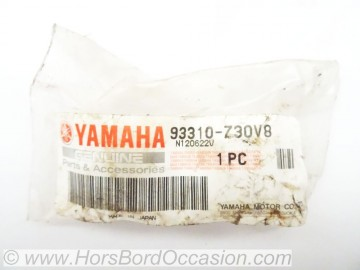 Roulement de Bielle Yamaha 90CV 2T