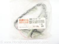 Faisceau Yamaha 6H4-82531-02