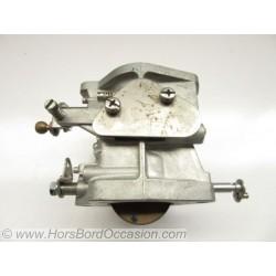 Carburateur BCK 6H406 JB27