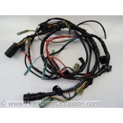 Faisceau Yamaha 115 V4 CETO 6N7-82590-12