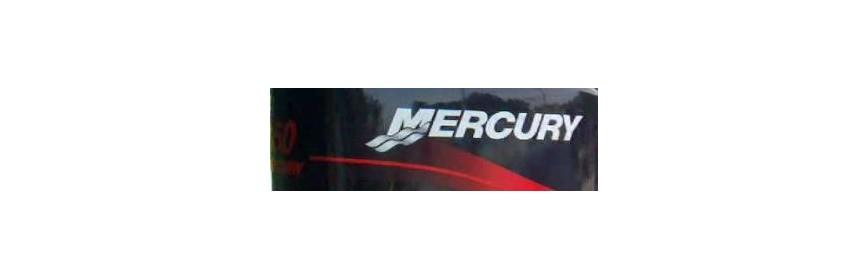 Mercury 150CV 2T V6