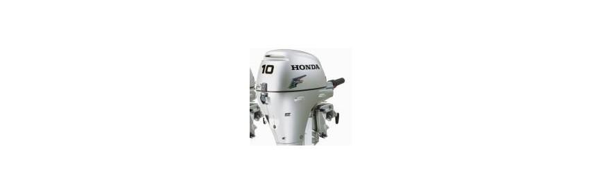 Honda BF10 D